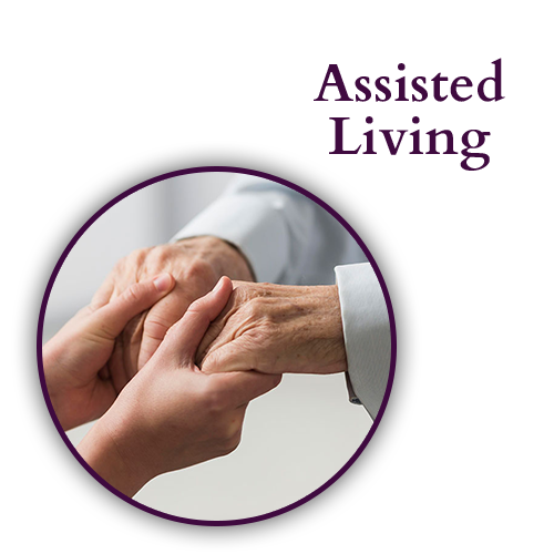 assisted-living-hover1