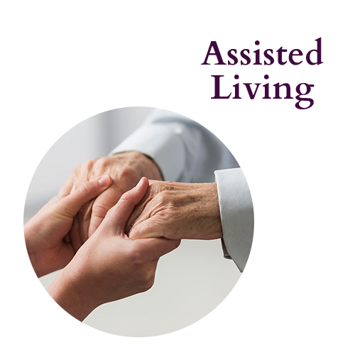 assisted-living1